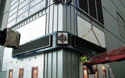 How To Care for Your Freestanding LED Sign with LED Sign Repair Houston
